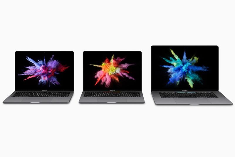 apple-macbookpro-01