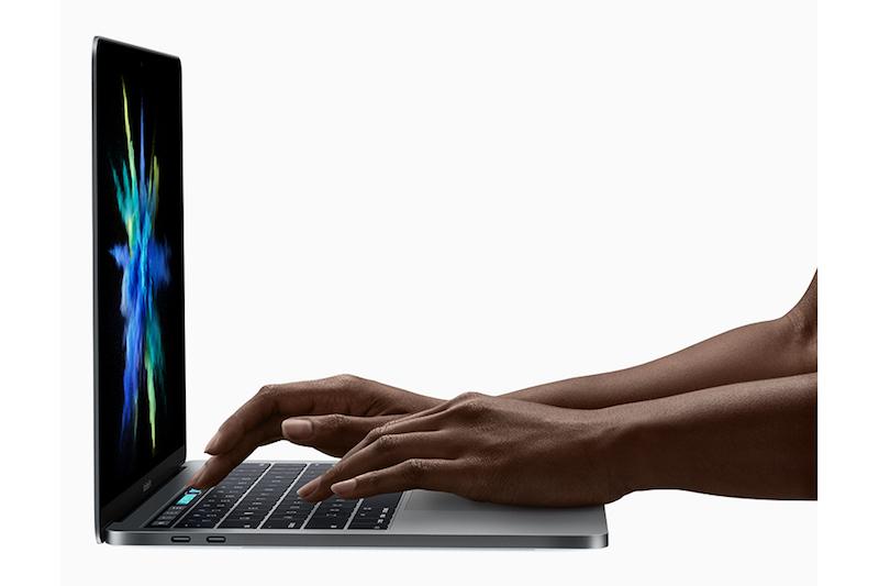 apple-macbookpro-03