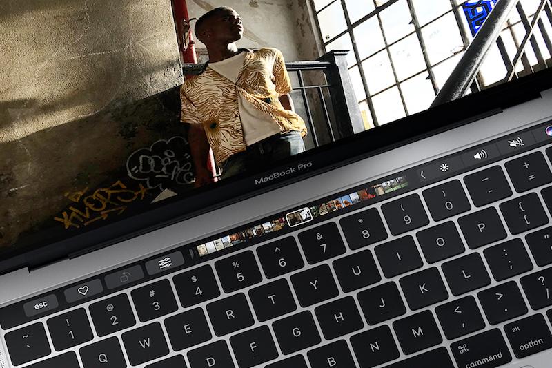 apple-macbookpro-04