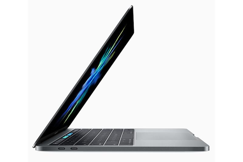 apple-macbookpro-05