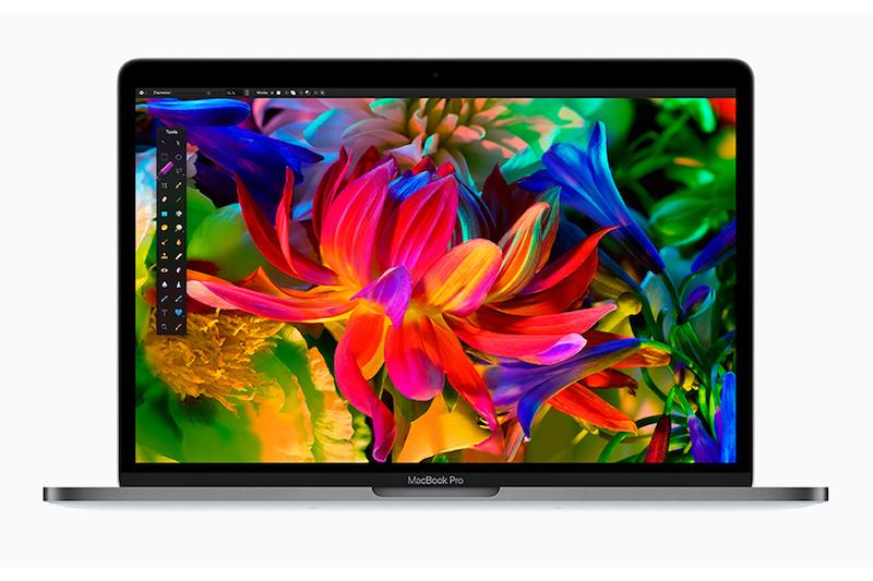 apple-macbookpro-06