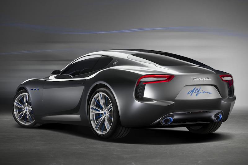 2020-maserati-alfieri-electric-concept-2