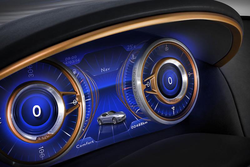 2020-maserati-alfieri-electric-concept-7