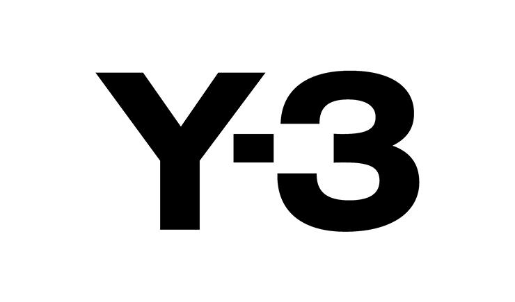 Y-3 | Spring/Summer 2017 Campaign Video