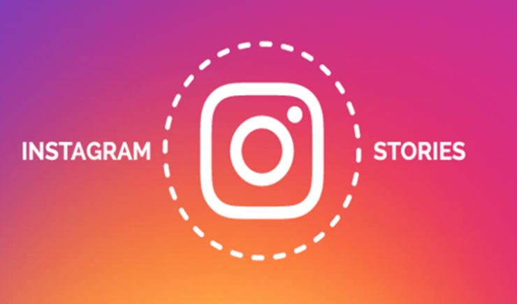 Instagram Notify People When Takes a Screenshot of Their Story